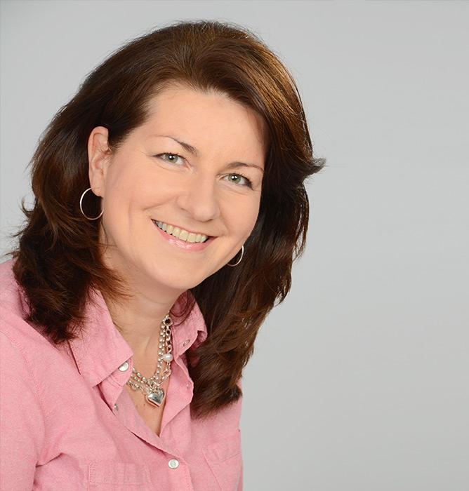 Paula Kanniainen